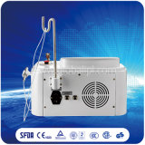 980nm Diode Laser Vascular Removal Machine