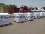 Pente industrielle du chlorure d'ammonium 99.5%Min de granule à vendre