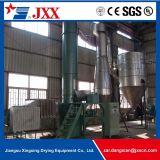 Drehbeschleunigung-greller Trockner für Aluminiumhydroxid-Al (OH-) 3 trocknend