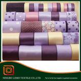 Het hete Lint van het Satijn van de Polyester van de Verkoop