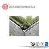 Machine d'emballage sous vide (DZ-280)
