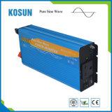 1000W 12V 220Vの純粋な正弦波インバーター