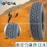 Nigerial 최신 수요 3 바퀴 기관자전차 타이어