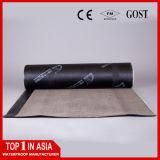 Membrana impermeabile dell'asfalto modificata elastomero di Sbs di marca di Yuhong