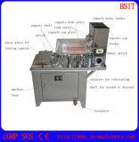 Het Handboek van het Lichaam van het roestvrij staal stelt het Vullen van de Capsule Machine (bst-B) in werking