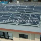 O melhor preço de 5kw fora da grade solar, produtos solares