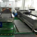 Печатная машина переноса воды бака для макания автоматического гидрографического оборудования Kingtop горячая продавая гидро с нержавеющей сталью толщины 2mm