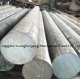 30#, ASTM1030, S30c, barra rotonda d'acciaio C30