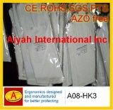 Guante de la industria (A08-HK3).