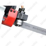 Schwenker-Bogen-Metallbandsawing-Maschine (BS-712GDR)