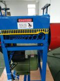 Desencapador de fios máquina ( FC-2 )
