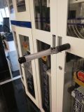 Senken Multifunctional Police Lighting Baton avec sifflet