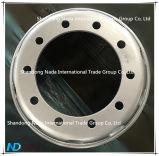Оправа пробки колеса 7.00-20 тележки TBR стальная с Ts16949/ISO9001: 2000