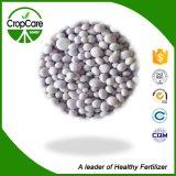 Ácido amino ácidos húmicos+Composto de NPK adubo orgânico