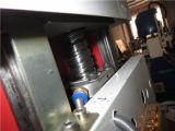 よい価格の安定性が高い木工業CNCの彫版機械