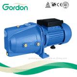 Pompa a getto autoadescante elettrica del collegare di rame di Gardon con il contenitore di interruttore