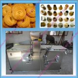 자동적인 건빵 과자 제작자 기계 빵집 장비