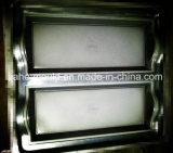 Qualitäts-Melamin-Tafelgeschirr-Form/Melamin-Matte fertige Form