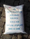 고품질 베이킹 소다 나트륨 Bcarbonate