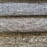 La toile de capitonnage aiment le tissu de sofa avec le support