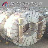 Bande en acier plongée chaude du zinc Coated/Gi/Galvanized