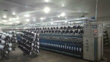 Сетка стеклоткани сетки стеклоткани алкалиа поставкы фабрики упорная