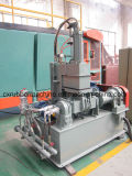 1L 3L 5L 10Lの実験室のBanburyのミキサーか実験室のゴム製Banburyのニーダー