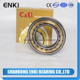 Roulement à rouleaux cylindrique matériel d'acier inoxydable de N1026m
