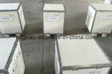 Positionneur de soudure de bride certifié par ce pour la soudure de périmètre