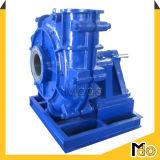 디젤 엔진 수평한 슬러리 펌프