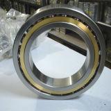 El rodamiento, el rodamiento de bolas de contacto angular los rodamientos (7208C)