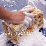 Губка мытья автомобиля (JSD-T0001)