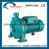 bomba de água 0.75kw/1HP centrífuga elétrica (CPM-158)
