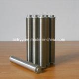 Lavage du filtre d'aspiration de fil cranté Leemin Xu-63X100-J