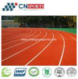 Aplique spray de silicone completo PU Athletic Atletismo de boa qualidade