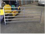 OEM Customied 타원형 직류 전기를 통한 농장에 의하여 이용되는 말 위원회