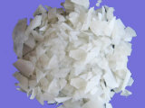 Ferro libero di alluminio del solfato 17% per il trattamento delle acque