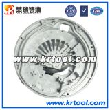 Di alluminio su ordinazione la pressofusione per l'alloggiamento del LED