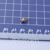 3mw-5mw 780nm IRL Infrared LD Laser Diode