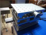 Bajo precio marcadora láser de fibra fabricado en China