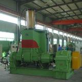 ゴム製およびプラスチックXsn-115Lのための分散のニーダーの混合機械