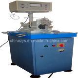 La bille de vibration Zys seul instrument de mesure S9502 pour l'évaluation de la qualité à bille en acier