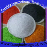 Formaldehído profesional de la urea que moldea a surtidor de los productos químicos Compound/C3h8n2o3