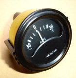 Amperemeter (HZM-044)