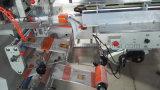 Máquina de empacotamento de pesagem de macarrão de arroz totalmente automática