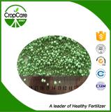 Huminzusammengesetztes organisches Düngemittel der säure-Aminosäure-+NPK