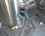 Edelstahl-Wasser-Sammelbehälter (ACE-CG-VQ)