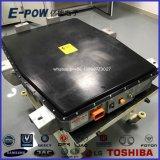 Блок батарей иона лития высокой эффективности франтовской для EV/Hev/Phev/Erev & автомобилей Agv пассажира 48V
