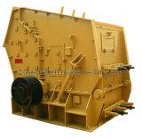 Grande taille d'alimentation et de haute concasseur de chambre de broyage (PF série)