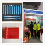 Vendendo os melhores bits das ferramentas de carboneto do tungstênio do CNC da qualidade da fábrica grande